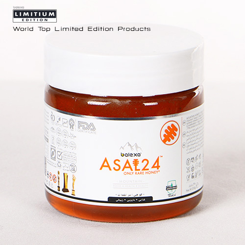 ASAL24 | Mountain Limited